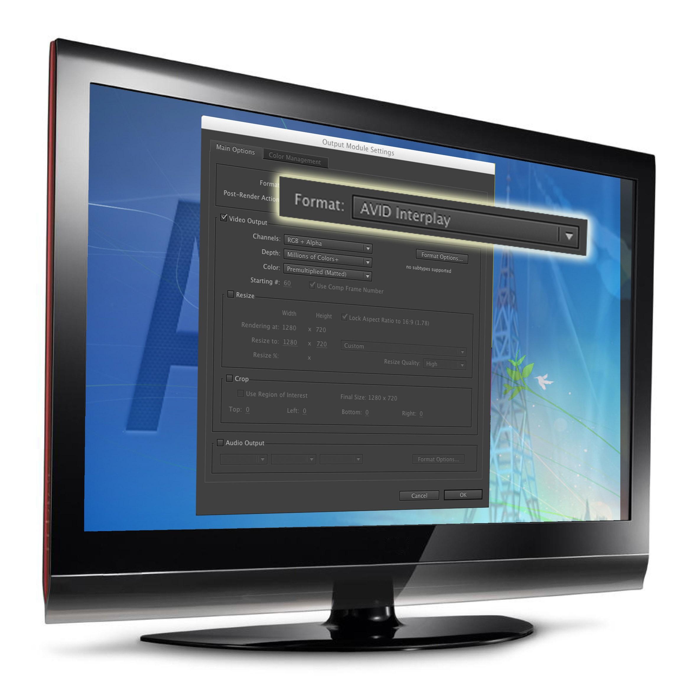 Avid pipeline communications blog for Adobe digital publishing suite pricing
