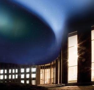 Sajos Sami Cultural Centre JPEG