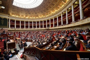 Assemblee Nationale France JPEG