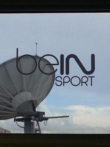 Bein sport 11 22 12 logo