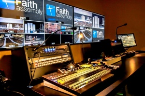 Faith Assembly HVS-350HS 10 11 12 2 JPG