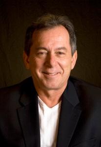 Steve Ellis JPEG