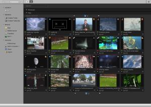 Viz Media Engine 8 3 11_Search_Results_Gallery