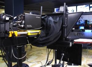 U-T TV 2 12 13 JPEG
