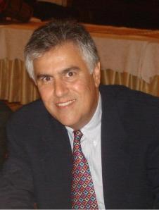 Fereidoon-Khosravi