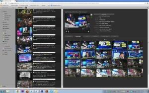 Viz Media Engine clipstore JPG