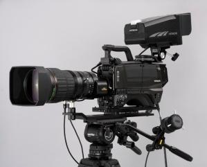 Z-HD6000.ls1
