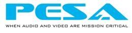 PESA_logo