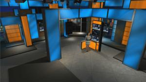 virtual set_16 NEON