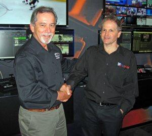 Broadcast Pix EditShare Steve Ellis-Andy Leibman