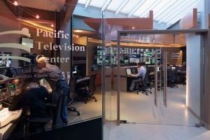 PacTV-Control-Room-1