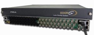 DRS Series-C JPEG 6 4 13