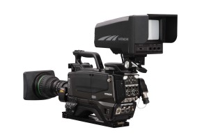 Z-HD5000 2 28 12
