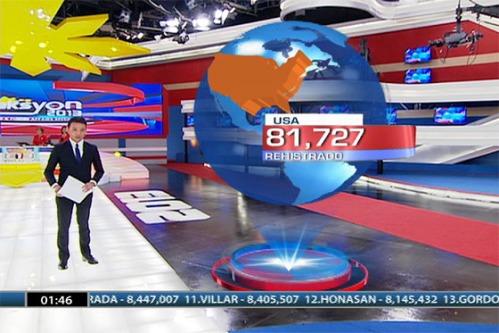 gma_election