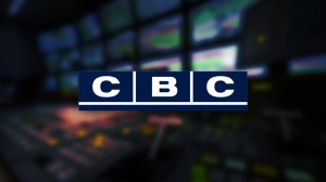 CBC_large