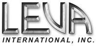 LEVA-logo