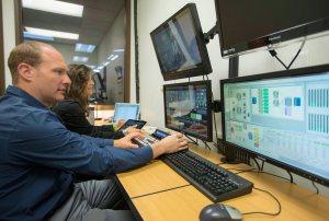 Univera Control Room JPEG (3)