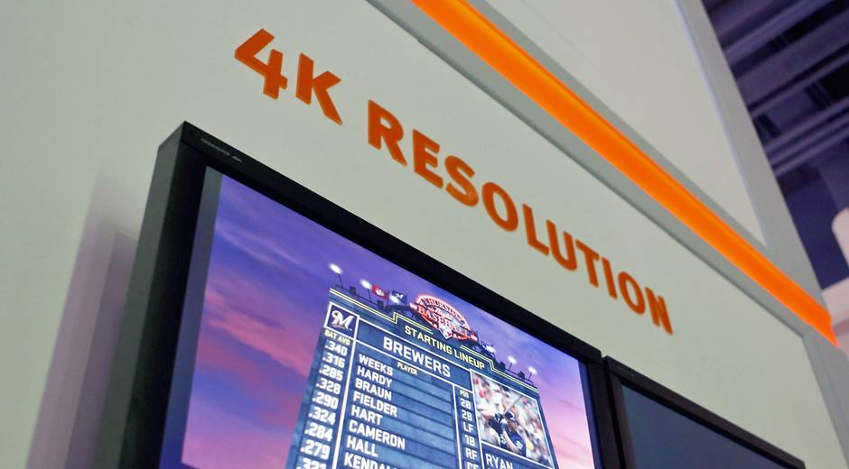4k-resolution.jpeg