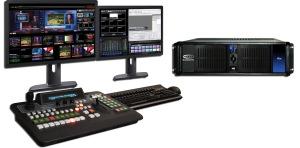 U2312HM UltraSharp Monitors
