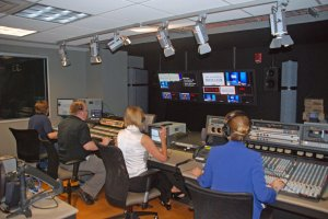 National Press Club HVS-4000 switcher in control room JPEG (2)