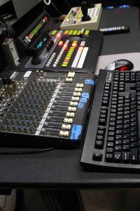 TVCTV Controls JPEG 9 10 13