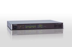 FOR-A's FA-1010 signal processor