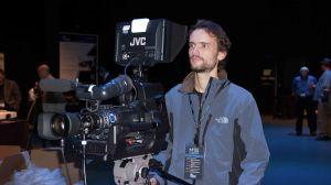 MTE 2013 Camera 2 JPEG
