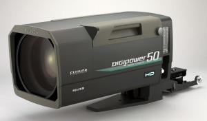 XA50x9.5BESM-5L