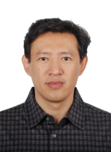 Lou Li Bin JPEG (3)