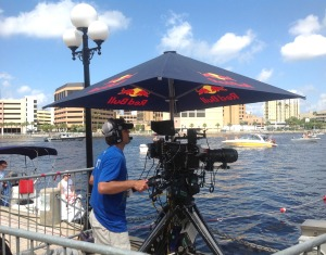 Red Bull Wake Open-2