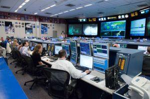 NASA MCC 12 10 13 JPEG (3)