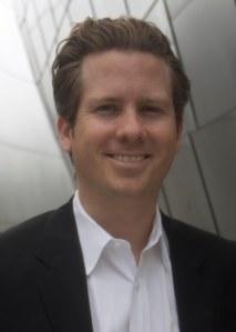 Patrick Kennedy JPEG (3)