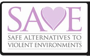 Philanthropy 2012 SAVE Logo