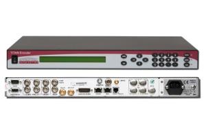 TITAN MPEG Video Encoders JPEG 12 19 13