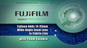 video tutorial 12 4 13 14-35mm T screen