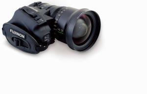 Premier PL 14-35mm Cabrio wide-angle lens ZK2.5x14 (1280x823) JPEG