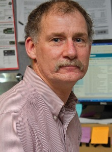 Bob Poucel JPEG