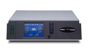 FRC-8000_2 1 13 high res