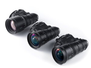 ZK Cabrio Family of Lenses 9 5 13 JPG