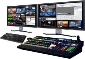 BroadcastPix V4-V3 JPEG