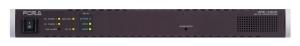 URC-4000_Front_Comp_140226