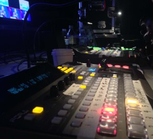 Custom Media Solutions-Hillsong Conference Panels-2