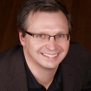 David J Smith