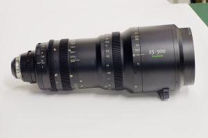 ZK25-300mm JPEG2