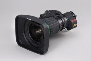 ZA12x4.5BERM Super Wide Angle ENG EFP lens (1280x857)