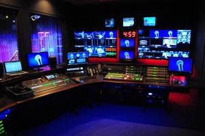 MMTV-Broadcast Pix Granite